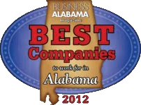 Business-Alabama-Best-Companies